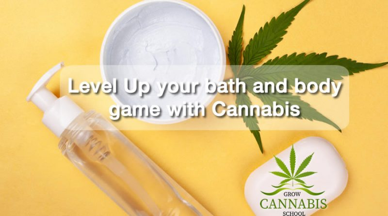 cannabis-bath-body
