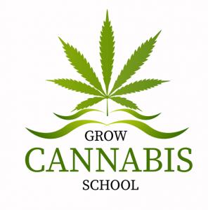 grow-cannabis-school-logo-sm