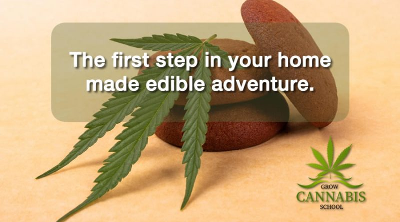 how-cannabis-edibles