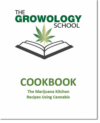 growology-school-cookbook